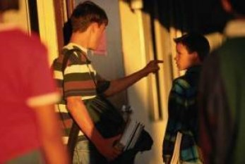 Unesco vai lançar documento com orientações para combater homofobia nas escolas