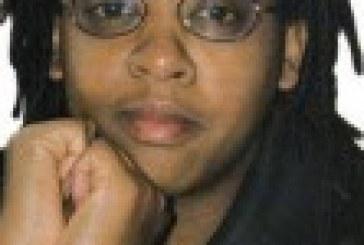 Falabella: as mulheres negras já inauguraram um tempo novo!