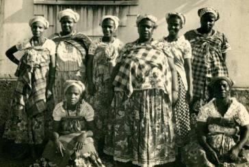 Diversidade cultural: uma proposta de disseminação da cultura afro no contexto escolar