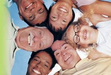 Projeto: Respeito à diversidade na escola