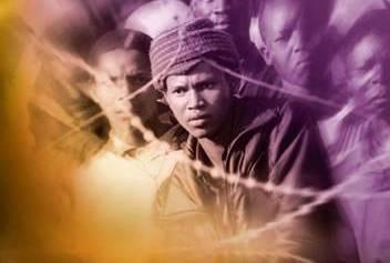 População Negra, Racismo e Sofrimento Psíquico
