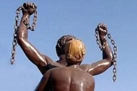 Caribe busca indenização do Reino Unido por escravidão