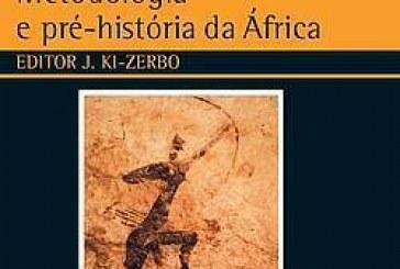 LEI 10.639 Coleção História Geral da África-português