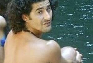 Homofobia: Professor da UFT é assassinado com facada em Tocantinópolis