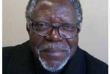 """""""As facetas de um racismo silenciado"""" de Kabengele Munanga"""