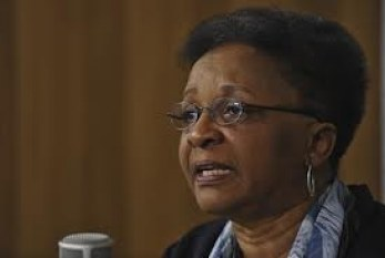 Ministra Luiza Bairros anuncia novo ciclo de políticas de igualdade racial