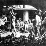 Navio negreiro trouxe malária para a América do Sul