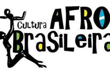 Planos de Aula: As manifestações culturais afro-brasileiras