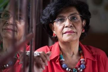 Marilena Chaui: Pela responsabilidade intelectual e política