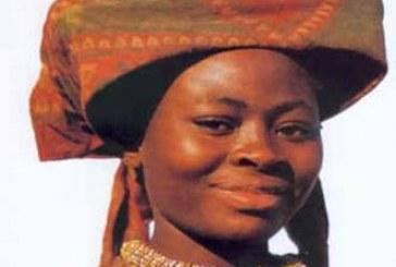 Plano de aula: Os estereótipos na figura da mulher africana