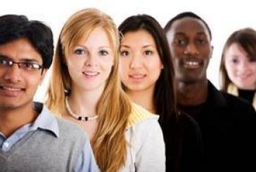 Plano de Aula: A longa batalha pela igualdade racial