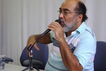 Desenvolvimento sem racismo ou projeto político anti-racista? – Por: Dennis de Oliveira