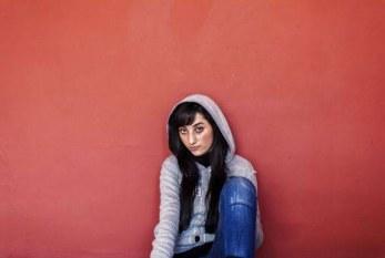 Rapper antitalibã: Ramika Khabari