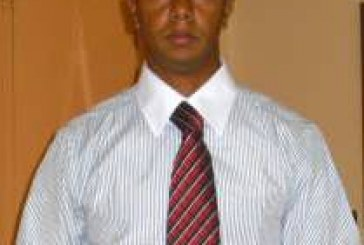 Informações da Pré-Cumbre de Afrodescendentes Panamá – 24 a 28 de outubro 2012