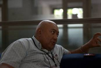 Romero Rodriguez
