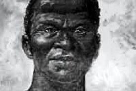 Movimentos negros dão mais importância ao dia da Consciência Negra do que para o dia do fim da escravidão no Brasil