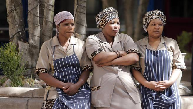 África do Sul011