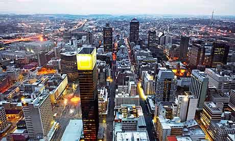África do Sul033