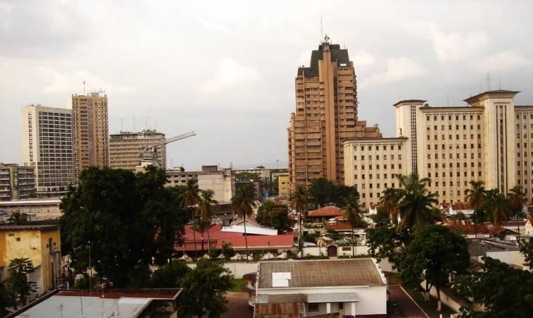 Congo004