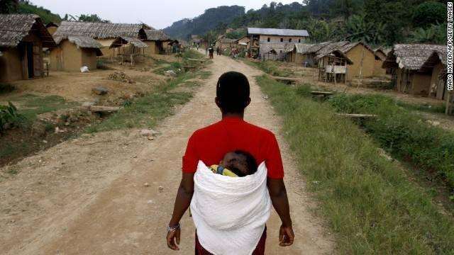 Congo015