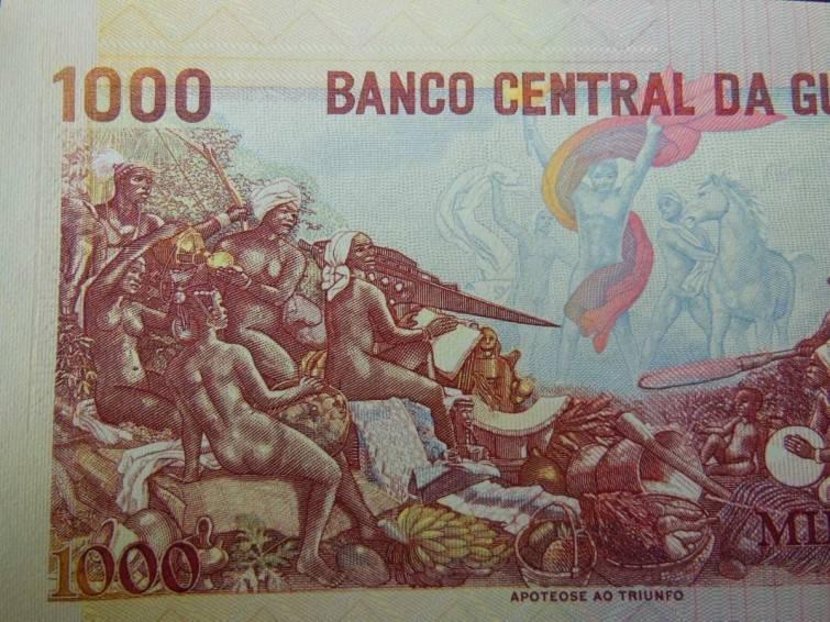 Guiné-Bissau029
