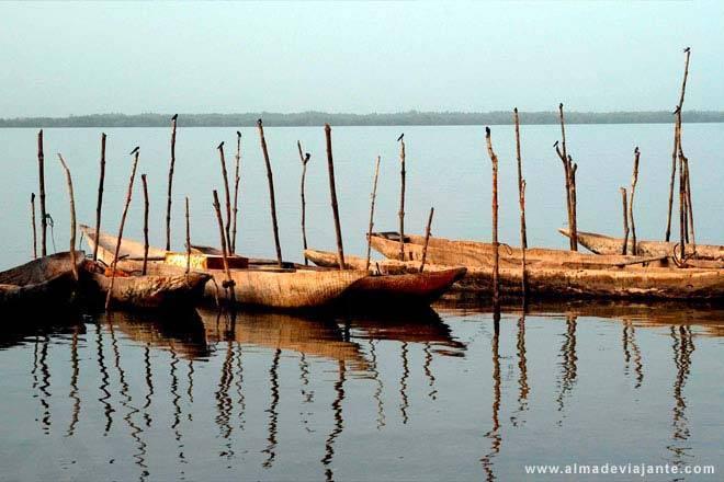 Guiné-Bissau038