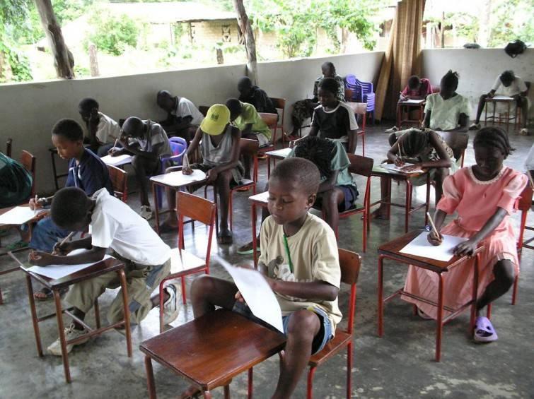 Guiné-Bissau050