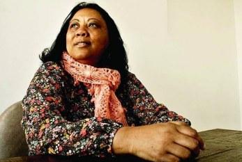 Heloisa Pires Lima – A criação literária como um fio condutor
