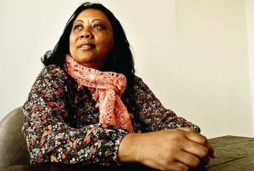 Heloisa Pires Lima - Tintim e a reportagem do racismo