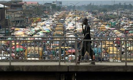 Nigéria017