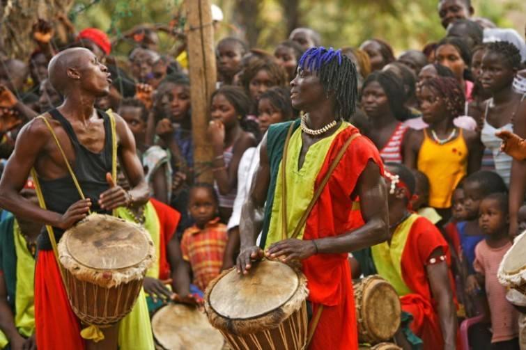 Senegal010