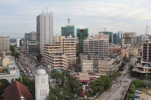 Tanzânia005