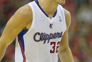 Astro dos Clippers promete deixar time se racista continuar como dono da equipe