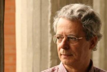 """Frei Betto: """"ONGs aperfeiçoam a democracia"""""""