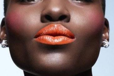 As contribuições opostas de Lupita Nyong'o e Anitta na padronização da beleza