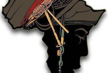 Pan-Africanismo