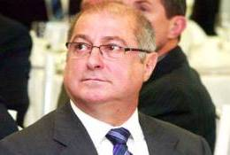 BBB12: Daniel escapa fácil do processo por estupro, mas TV Globo não, dizem juristas