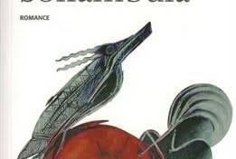 10 obras fundamentais da Literatura africana de língua portuguesa