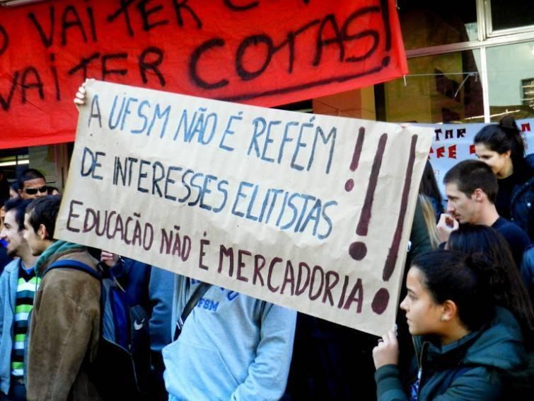 Foto: Revista O Viés