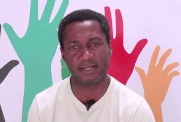 Ademário Sousa Costa: Guia prático para brancos sobre racismo