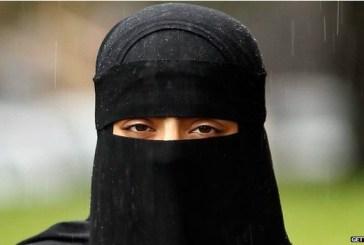 Tribunal europeu mantém proibição de uso de véu na França