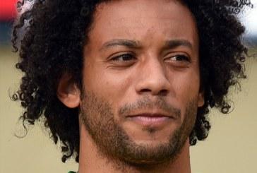 Top 10: o black power dos jogadores da Copa do Mundo