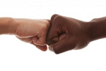 O preconceito e o preconceituoso