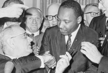 50 anos depois da lei de direitos civis nos EUA, veja o que mudou