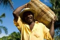 Edital seleciona consultoria em 'Políticas de saúde para comunidades quilombolas'