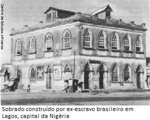 RETORNADOS-SOBRADO