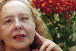 Rose Marie Muraro: a saga de uma mulher impossível, por Leonardo Boff
