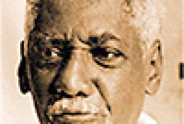 Personalidade Negras – Solano Trindade
