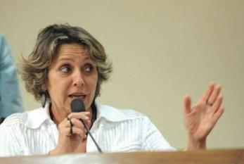 Lei que protege mulheres vítimas de violência sexual pode ser revogada, alerta Erika Kokay