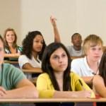 A questão racial e o preconceito na escola com Melissa de Andrade